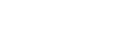GAREY – Agencia Web